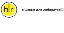 ХІМЛАБОРРЕАКТИВ