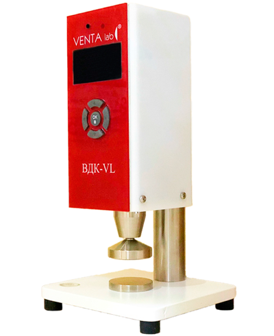 Venta Lab Company