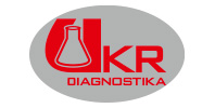 UKR DIAGNOSTIKA