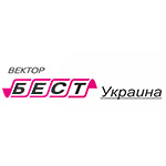vektor-best-ukraina-lab-complex-expo-2017